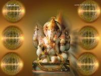 1024X768-Ganesha_1448