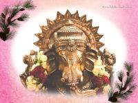 1024X768-Ganesha_1449