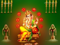 1024X768-Ganesha_1450