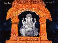 1024X768-Ganesha_1451