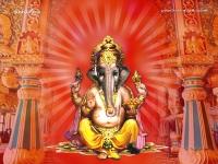 1024X768-Ganesha_1452