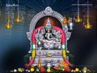 1024X768-Ganesha_1453