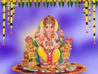 1024X768-Ganesha_1454