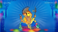 1280X720-Ganesha Desktop Wallpaper_1455