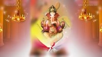 1280X720 Ganesha Wallpapers_1198