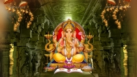 1280X720 Ganesha Wallpapers_1200