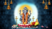 1280X720 Ganesha Wallpapers_1205