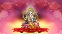 1280X720 Ganesha Wallpapers_1206