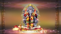 Lord Ganesha Desktop Wallpapers_1209