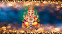 Lord Ganesha Desktop Wallpapers_1210