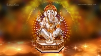 Lord Ganesha Desktop Wallpapers_1211