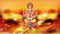 Lord Ganesha Desktop Wallpapers_1212