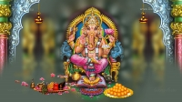 Lord Ganesha Desktop Wallpapers_1213
