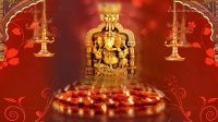 Lord Ganesha Desktop Wallpapers_1215