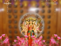 Gayathri-1024X768_100