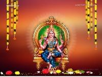 Gayathri-1024X768_110