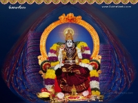 Gayathri-1024X768_115