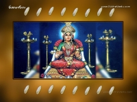Gayathri-1024X768_116