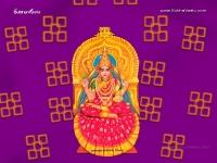 Gayathri-1024X768_120