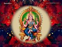 Gayathri-1024X768_123