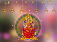 Gayathri-1024X768_26