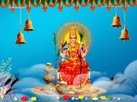 Gayathri-1024X768_37