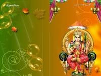 Gayathri-1024X768_66