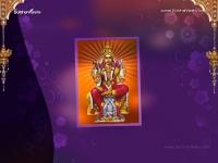 Gayathri-1024X768_72