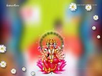 Gayathri-1024X768_80