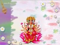 Gayathri-1024X768_82