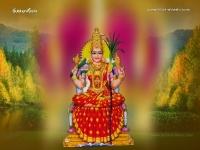 Gayathri-1024X768_83