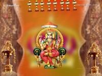 Gayathri-1024X768_86