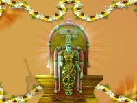Gayathri-1024X768_89