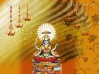 Gayathri-1024X768_94