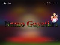 Gayathri-1024X768_99