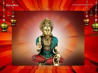 1024X768-Hanuman_338
