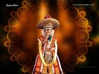 1024X768-Hanuman_340