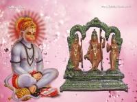 1024X768-Hanuman_345
