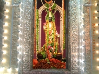 1024X768-Hanuman_349