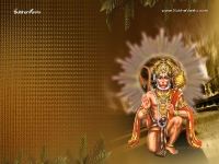 1024X768-Hanuman_350