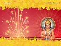 1024X768-Hanuman_351