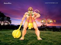 1024X768-Hanuman_352