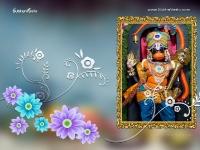 1024X768-Hanuman_353