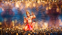 1280X720 Hanuman Wallpapers_307