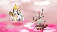 1280X720 Hanuman Wallpapers_308