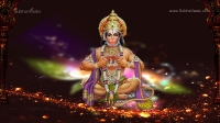 1280X720 Hanuman Wallpapers_314