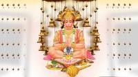 Hanuman Desktop Wallpapers_318