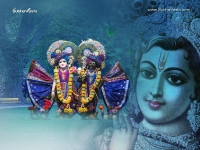 1024X768-Krishna Wallpapers_1216