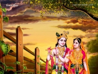 1024X768-Krishna Wallpapers_1217
