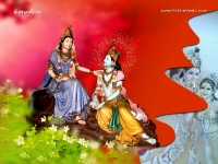 1024X768-Krishna Wallpapers_1218